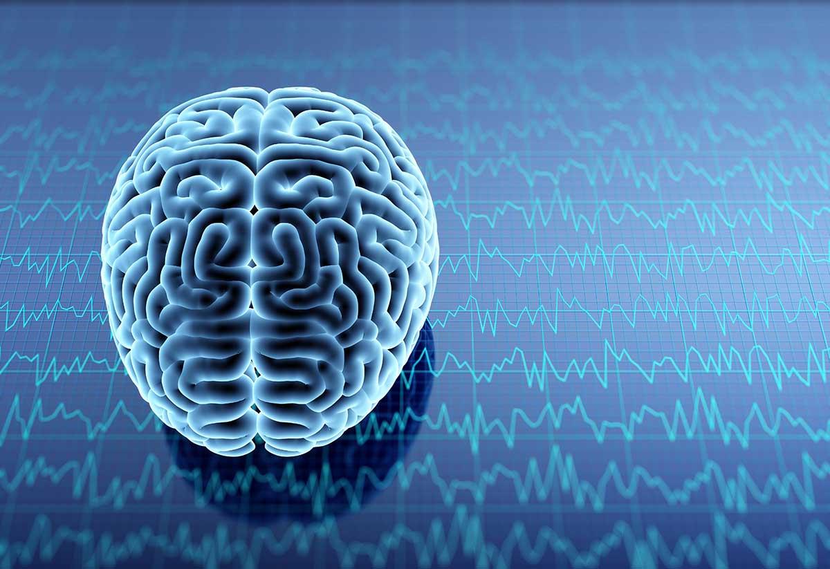 κρανιοεγκεφαλική κάκωση